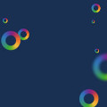 Freelancer Joel D.